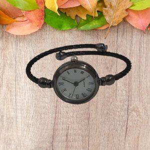 Woman Quartz Clock Ladies Wristwatches